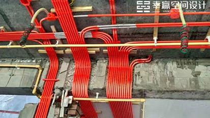 室内装修之水电工程