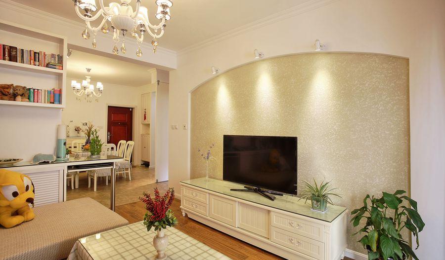 除家具甲醛味 新房装修去甲醛的方法