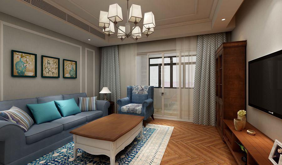 室内装修中各大物件的尺寸分享